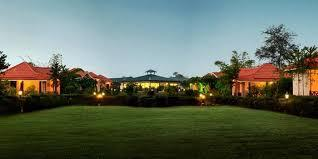 Gajraj resort